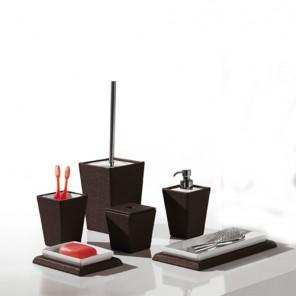 Аксесоари за баня и кухня