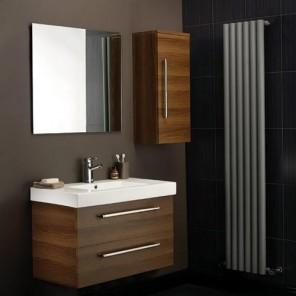 Мебели и обзавеждане за баня