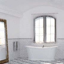 Серия Laguna - колекция плочки за баня