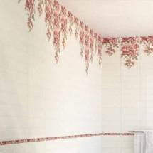 Серия Liana - колекция плочки за баня