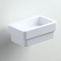 Елегантна сапунерка за баня MATASSA