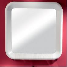 Стилно въртящо огледало за баня MATASSA