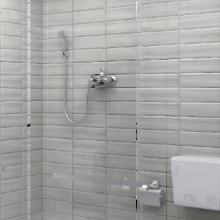 Серия Marbles 10x30 - колекция плочки за баня
