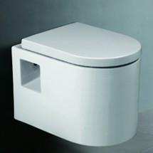 Стенна тоалетна чиния MY-8037