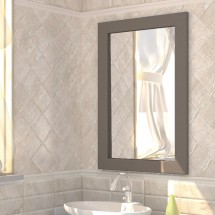 Серия Petra - колекция плочки за баня