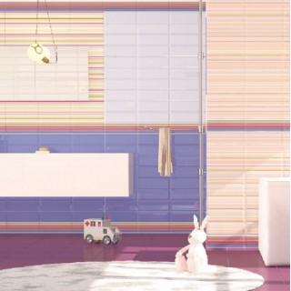Серия Portofino - колекция плочки за баня