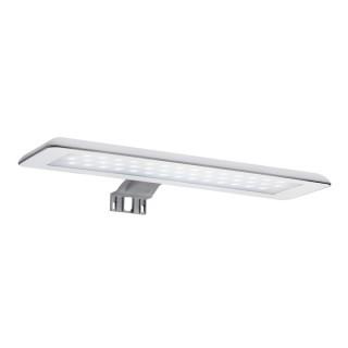 LED oсветление за баня Moonlight