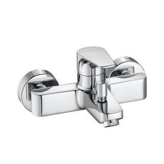 Atlas смесител за вана-душ A5A0290C00