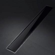 Линеен сифон Glass Line