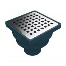 Сифон с воден затвор 3000-50A