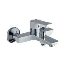 Месингов смесител за душ/ вана ICF 6456153W