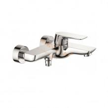 Месингов смесител за вана и душ ICF 6628338