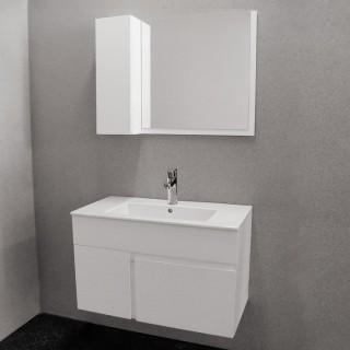 Комплект за баня Kara 80