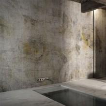 ACROPORA - тапети за баня