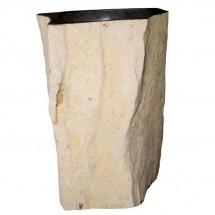 Mивка от мрамор TH-302-GR