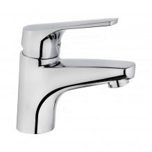 MT Plus за мивка, нисък