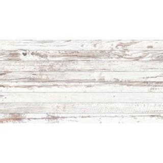 Гранитогрес Tribeca Wall Blanco 32x62.5 - плочки за баня / гранитогрес