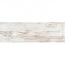 Гранитогрес Tribeca Antislip Blanco 20.2x66.2 - плочки за баня / гранитогрес