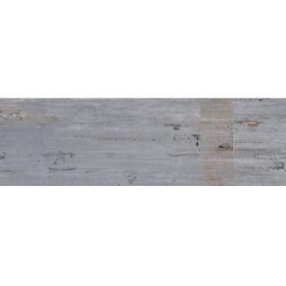 Гранитогрес Tribeca Antislip Gris 20.2x66.2 - плочки за баня / гранитогрес