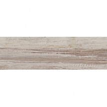 Гранитогрес Tribeca Antislip Miel 20.2x66.2 - плочки за баня / гранитогрес