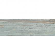 Гранитогрес Tribeca Aqua 20.2x66.2 - плочки за баня / гранитогрес