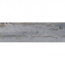 Гранитогрес Tribeca Gris 20.2x66.2 - плочки за баня / гранитогрес