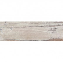 Гранитогрес Tribeca Miel 20.2x66.2 - плочки за баня / гранитогрес