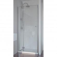 SMARTFLEX люлееща се врата D1280 - D12121 L/R