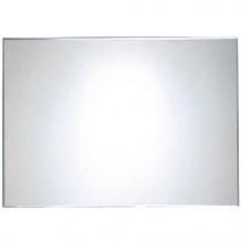 Огледало за баня 700