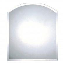 Огледало за баня ML1008