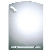 Огледало за баня ML303