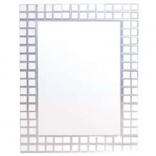 Огледало за баня ML351