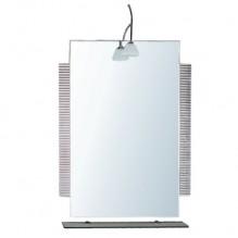 Огледало за баня с осветление ZI534