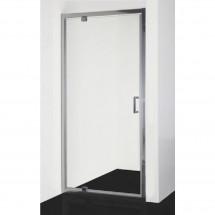 Отваряема врата за баня ELITE T80/T90