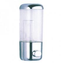 Дозатор за течен сапун 9017C