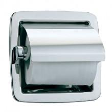 Поставка за тоалетна хартия K286