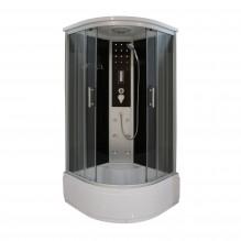 Затворена душ кабина VITA CL97