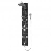 Хидромасажен душ панел Lyon