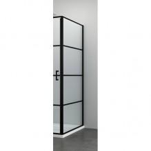 Fixglass Elite Black Matt F80B3-F90B3