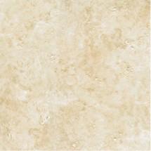 Гранитогрес Egipto Bone 33.15x33.15