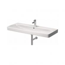Mивка за баня TRAFFIC 120 см