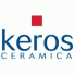 KEROS (34)