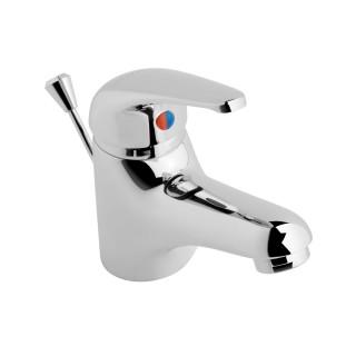Смесител за мивка RODAS H8953710040001