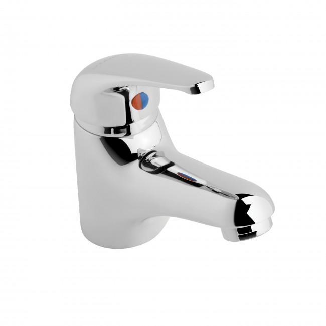 Смесител за мивка RODAS H8953720040001