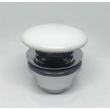 Горен клик-сифон за мивка ACA03601
