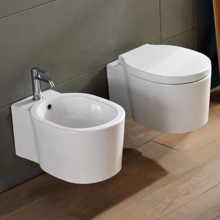 Окачена тоалетна чиния Bucket 8812
