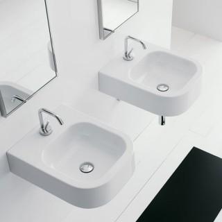 Умивалник за баня Next 40B