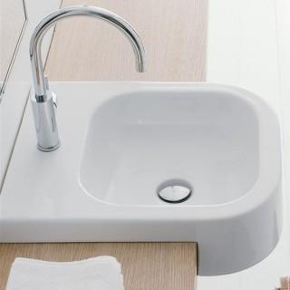 Умивалник за баня Next 40D