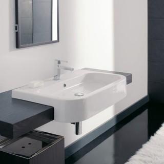 Умивалник за баня Next 8047D80