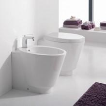 Стояща тоалетна Wish 2008